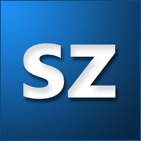 the sz development