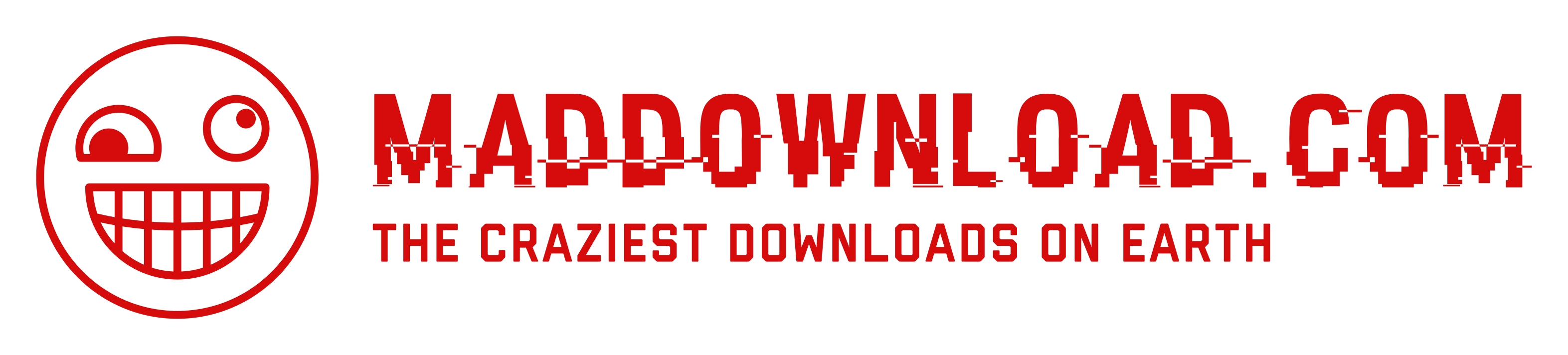 Free Music & Video Downloader::Download mp3 files for free - the sz